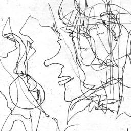 Dibujo Automático